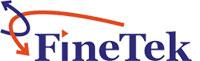 finetek-logo1