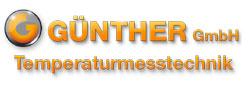 gunter-logo