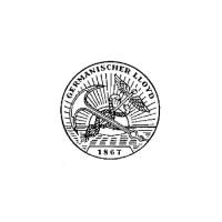 lloyd-logo