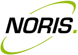 noris-logo